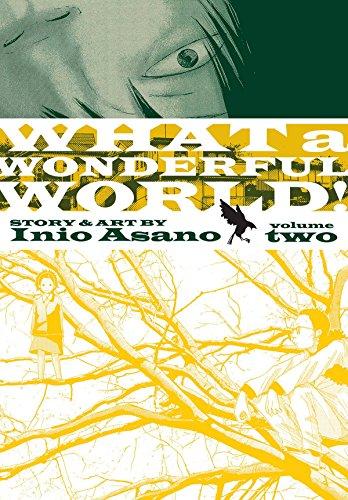 What a Wonderful World!, Vol. 2 (2)