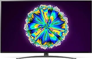 Lg 55Nano863Na Television