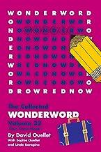 WonderWord Volume 32