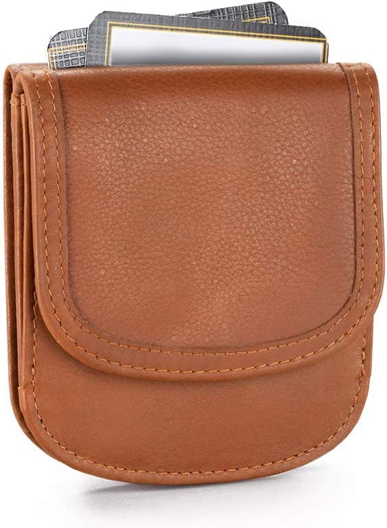 Taxi Wallet price - Soft Leather Walnut Ranking TOP17 Simple Sugar w Brn – A