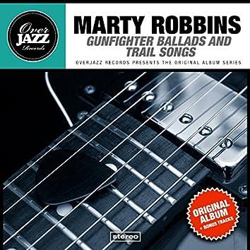 Gunfighter Ballads And Trail Songs (Original Album Plus Bonus Tracks 1959)