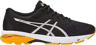 ASICS Mens GT-1000 6 Running Shoe