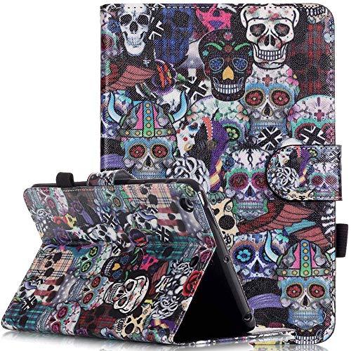 Billionn - Zubehör für Tablets in Skelett, Größe iPad Mini 1 / Mini 2 / Mini 3