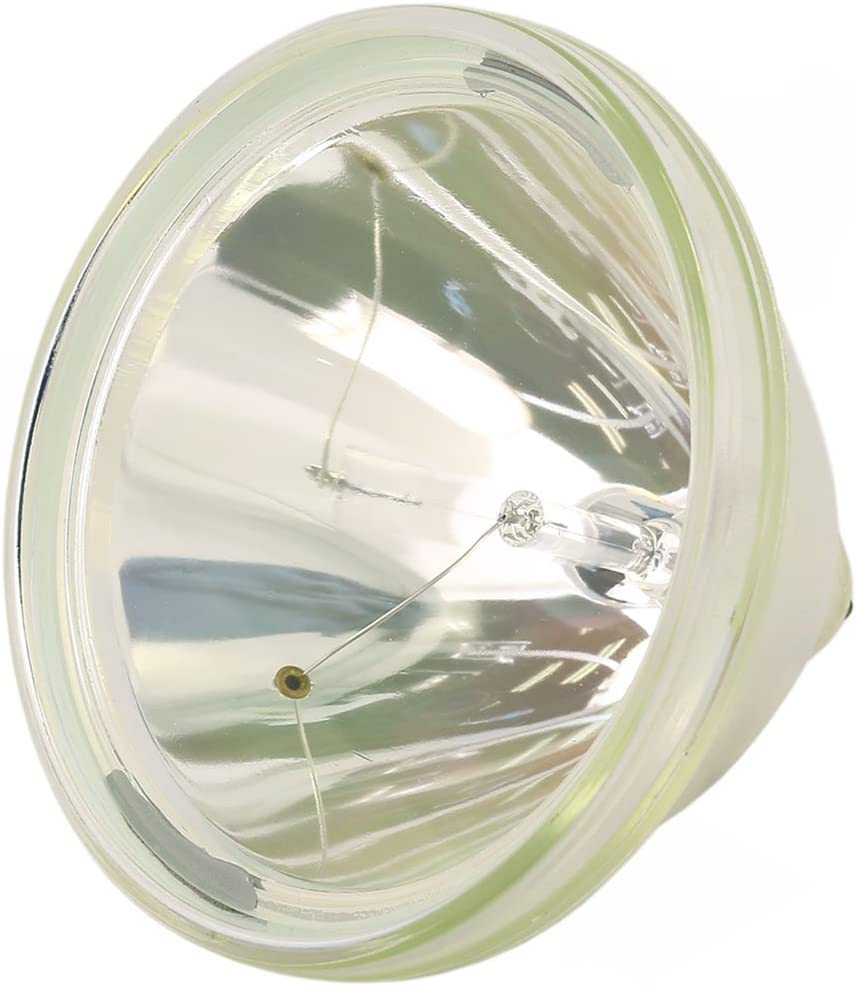 Lutema Economy for 2021 autumn and winter new Ask Proxima Projector Onl Lamp LAMP-014 2021 new Bulb
