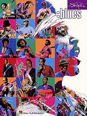 Jimi Hendrix: Blues