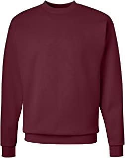Men's Ecosmart Fleece Sweatshirt