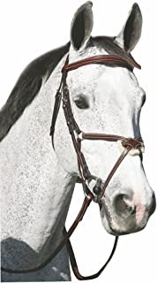 Best figure eight bridle Reviews
