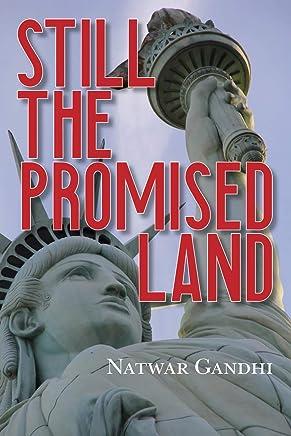 Still the Promised Land