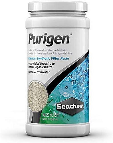Seachem Purigen, 250ml
