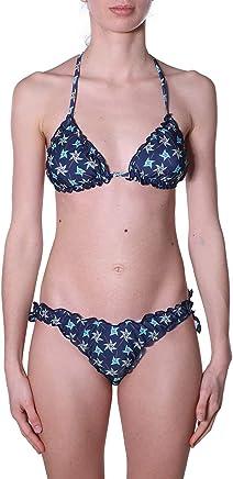 HOMEWARD Bikini Art. HWLB101 Girandole