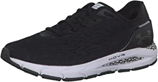 Women's HOVR Sonic 3 Running Shoe