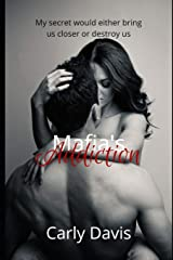 Mafia's Addiction: Friends to lovers romance (Family Secrets) Paperback
