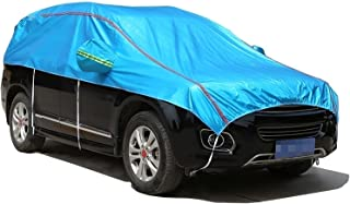 Suchergebnis Auf Für Toyota Avensis 20 50 Eur Autoplanen Garagen Autozubehör Auto Motorrad