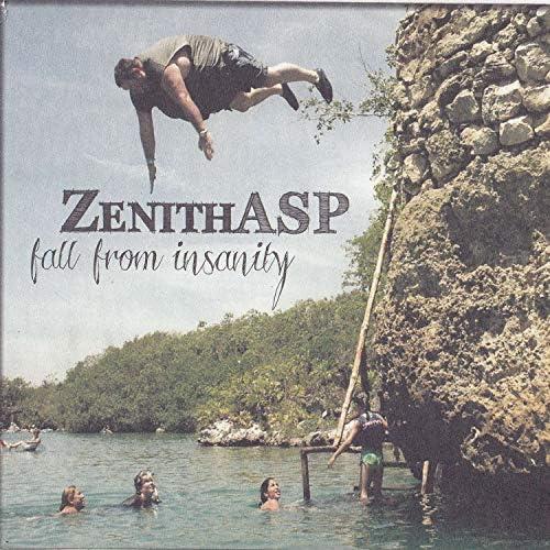 Zenith ASP