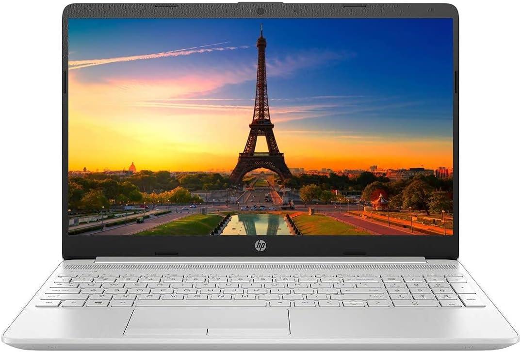2021 Newest HP Notebook Laptop, 15.6