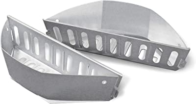 Best charcoal holders for grills