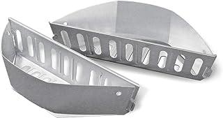 Weber 7403 - Cestas Para Carbón