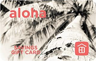 Hawaii Life Vacations Ekahi Gift Card - $250