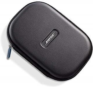 Bose QuietComfort 25 torba do noszenia na słuchawki - czarna