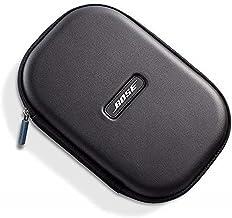 Bose Silet Comfort 25 - Funda para auriculares Negro
