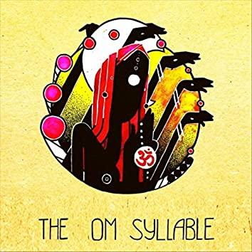 The Om Syllable