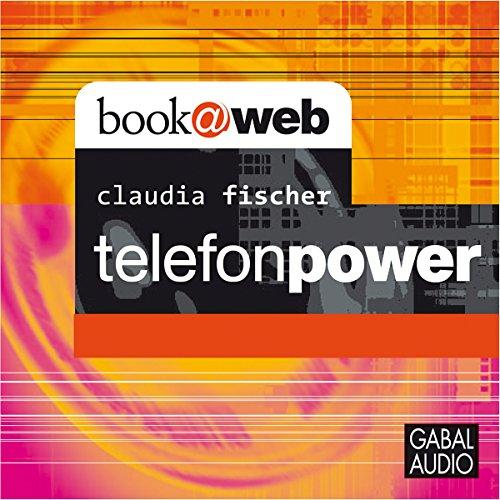 Telefonpower Titelbild
