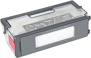 Części odkurzacza Odkurzacz Części do pyłu Części zamienne FILT dla Ecovacs DEEBOT OZMO 950 ROBOT Wymiana odkurzacza (Colo...