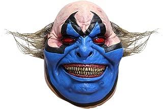 spawn violator costume