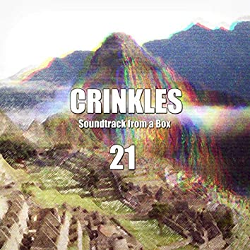 Soundtrack from a Box 21
