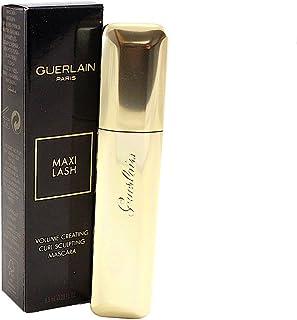 Guerlain Cils D'Enfer Maxi Lash Mascara #03-Moka 8.5 ml
