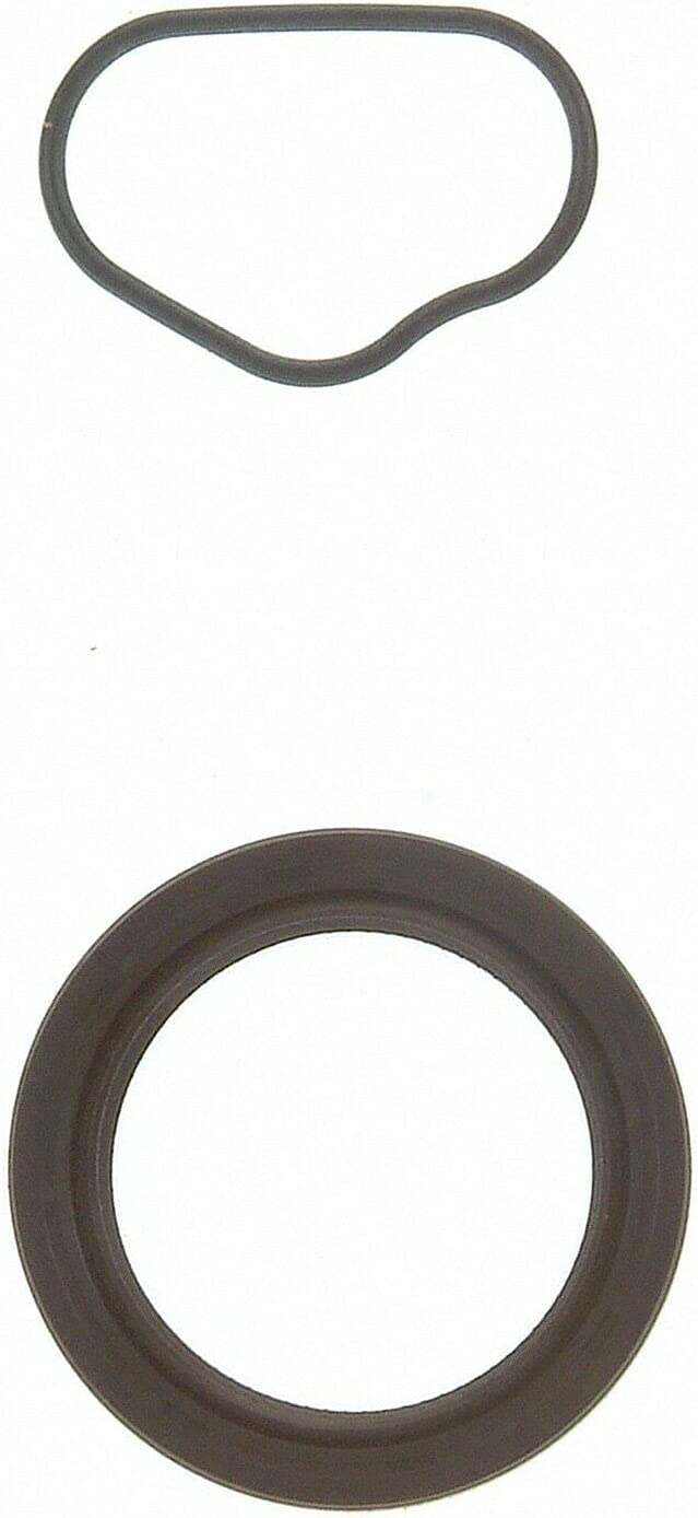 store Replacement Engine Crankshaft Seal Front Popular product Kit
