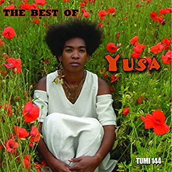 The Best Of Yusa