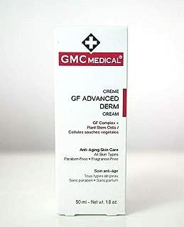 Best gmc medical skin care Reviews