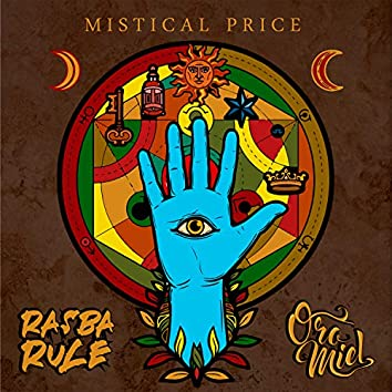 Mistical Price