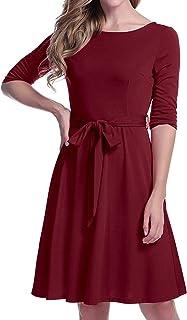 e052c7406 Amazon.es: Varios - Vestidos / Mujer: Ropa
