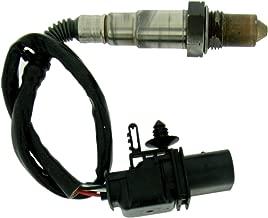 NTK 24325 Oxygen Sensor