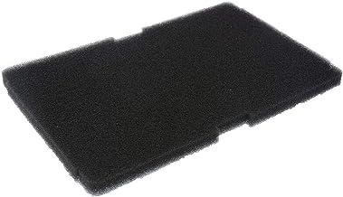 JIAN Verdamper Filter Spons Vervanging Fit voor Beko Bloomberg Grundig Tumble Droger Schuimfilter Exquisite (Color : 9 PIE...