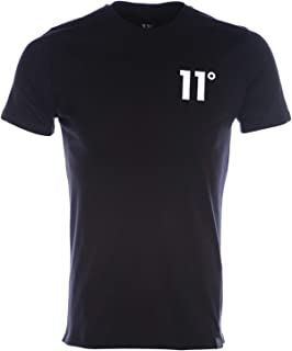 Best 11 degrees core t shirt Reviews