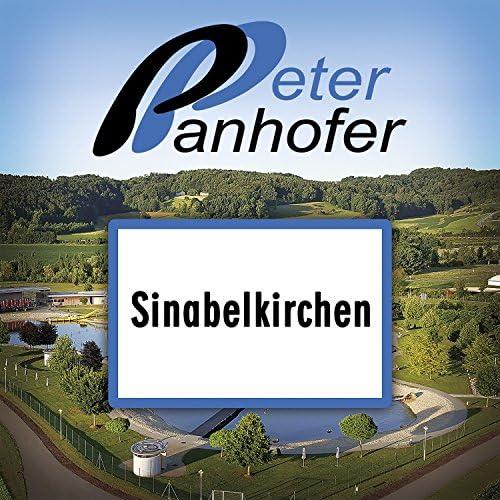 peter panhofer