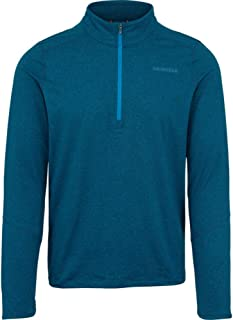 BetaTherm 1/4 Zip Mid-Layer Fleece Men's