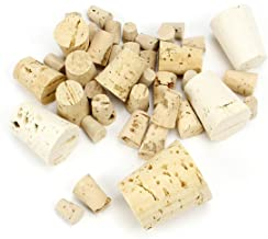 Best use of cork in laboratory Reviews