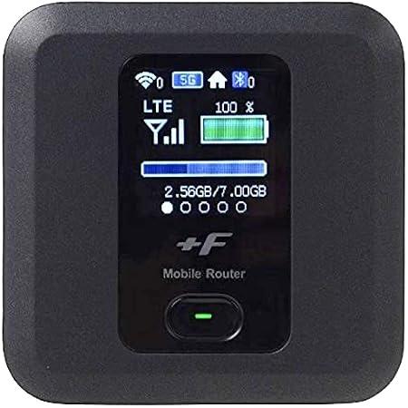 富士ソフト +F FS030W FS030WMB1