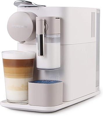 SMYONGPINGFully automatic brewing coffee grinder Coffee Maker Drip Tray Capsule Coffee Machine for Home Office Fully Automatic Coffee Machine Small Espresso Coffee Maker Automatic Coffee Brewer Coffee