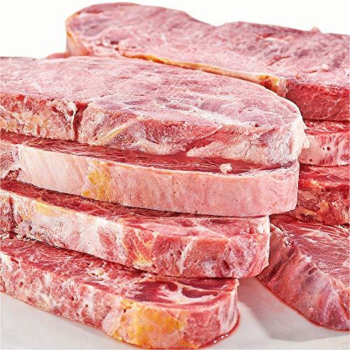 牛肉 とろける サーロインステーキ 1.5cm厚 牛肉 ステーキ bbq 肉 バーベキュー 肉 ステーキ (1kg)