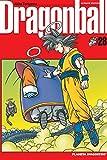 Dragon Ball nº 28/34 PDA (Manga Shonen)