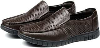 [Yingkou] フォーマルシューズ ビジネスシューズ メンズ 本革 紳士靴 革靴 レザーシューズ フォーマル 通気性