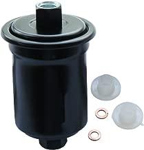 GKI GF6042 Fuel Filter