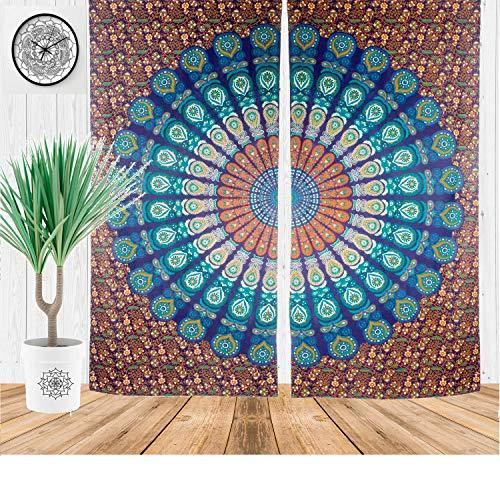 cortina zen fabricante DIYANA IMPEX
