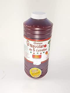 Best chamoy navolato mango Reviews