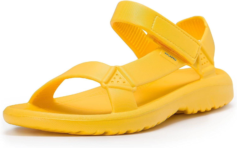 Sandals for Women Summer Shoes Hiking Sandal Outdoor Sport Casua
